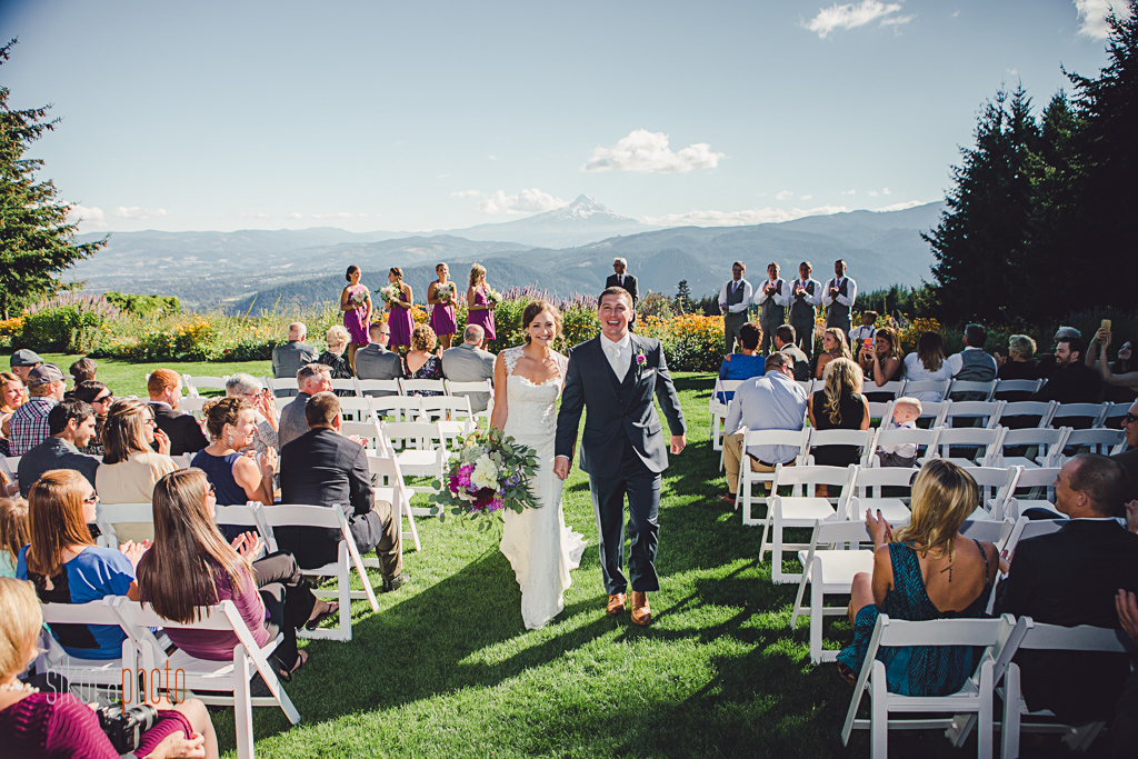 gorge-crest-vineyards-wedding041