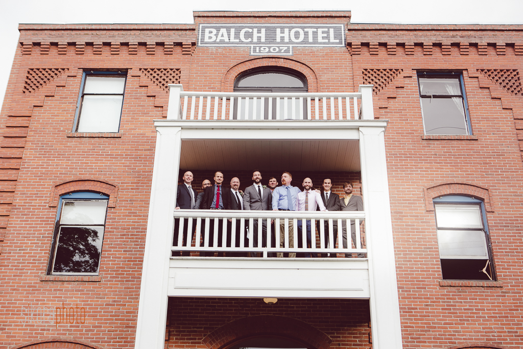 balch-hotel-wedding-30