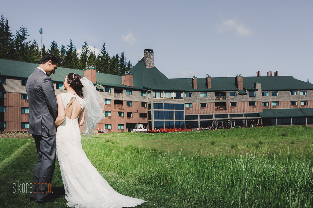 skamania lodge spring wedding009