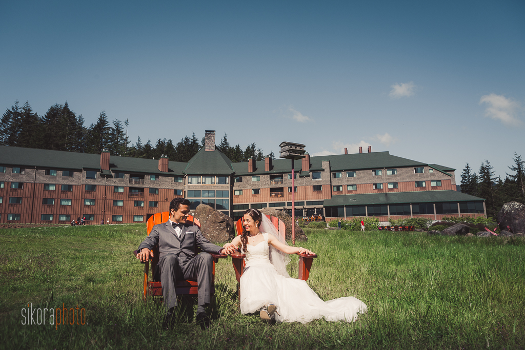 skamania lodge spring wedding018