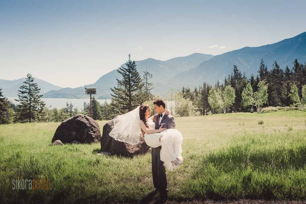 skamania lodge spring wedding021