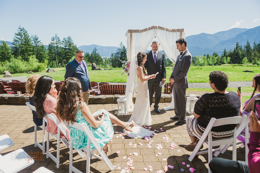 skamania lodge spring wedding030