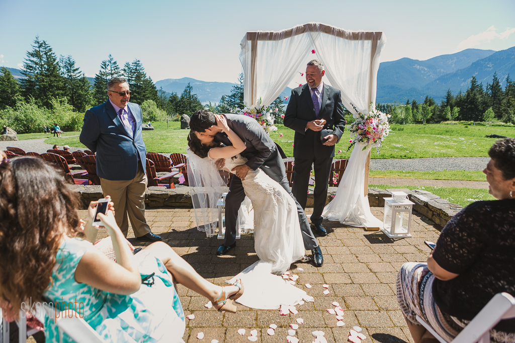 skamania lodge spring wedding038