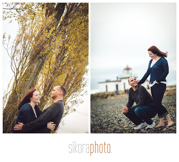 discovery park engagement 05