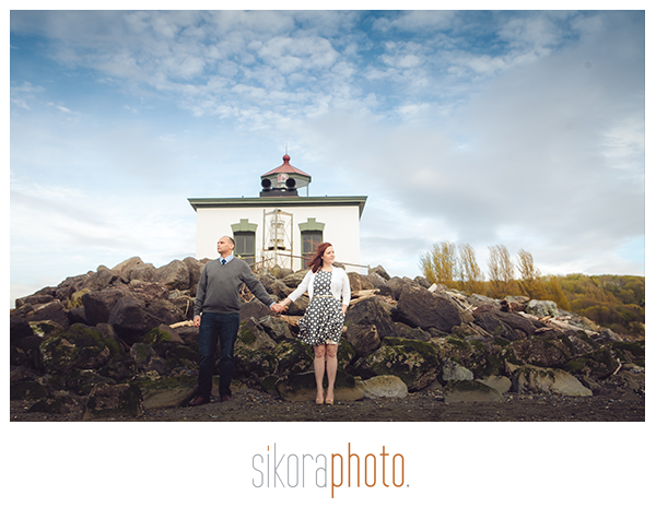 discovery park engagement 06