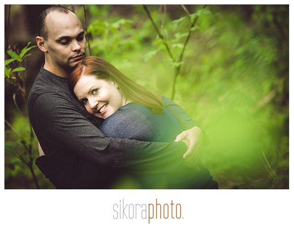 discovery park engagement 14