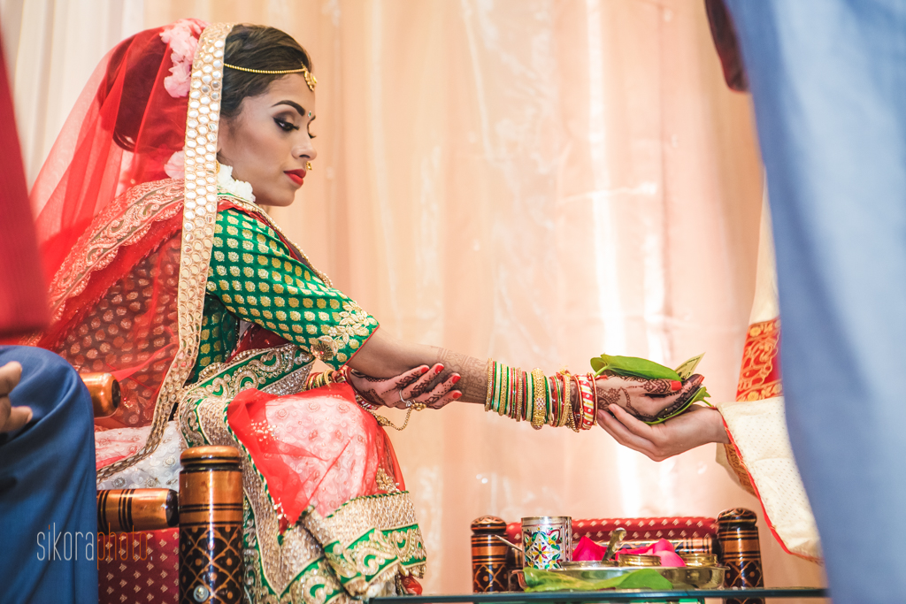 traditional Indian wedding in portland -126