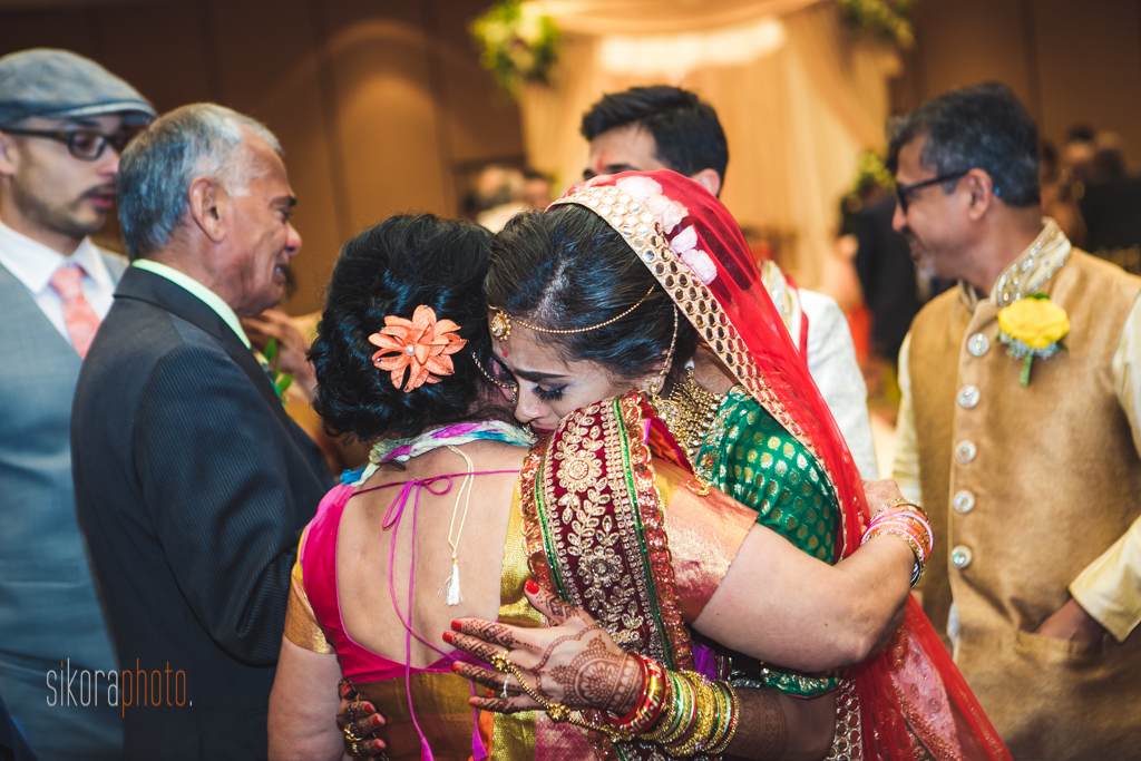 traditional Indian wedding in portland -148