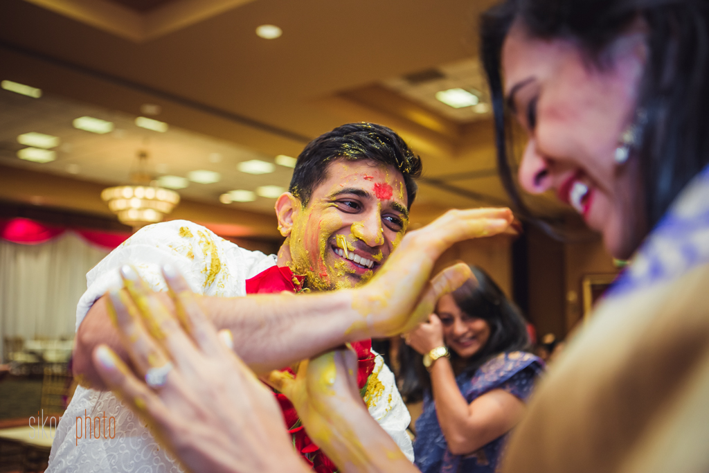 traditional Indian wedding in portland -21