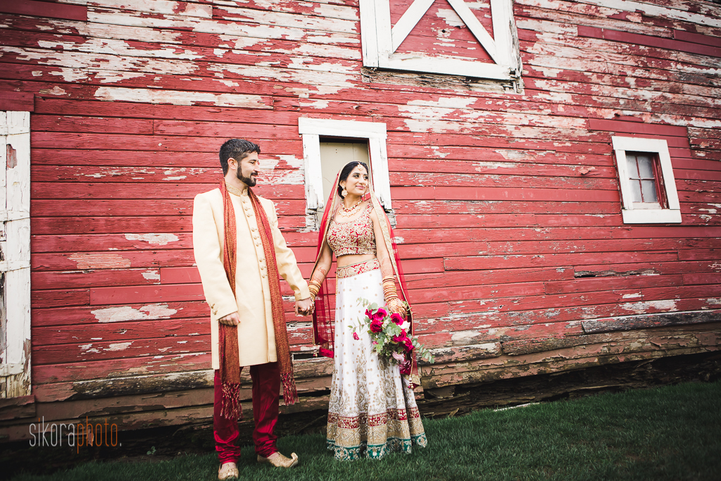 portland indian wedding017