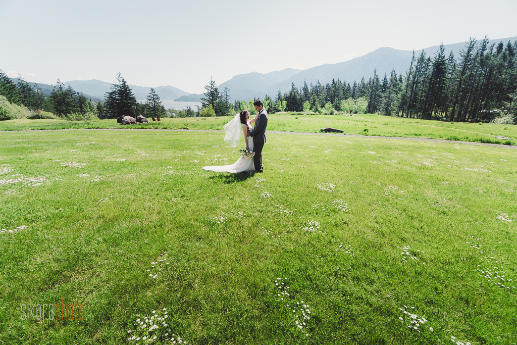 skamania lodge spring wedding026